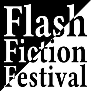 Flash Fiction Festival